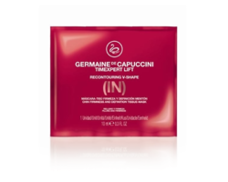 Recontouring V-Shape nekmasker Lift (IN)