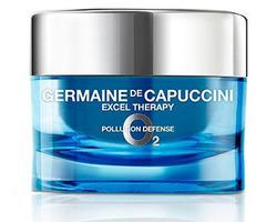 Youthfulness Activating Oxygenating Cream