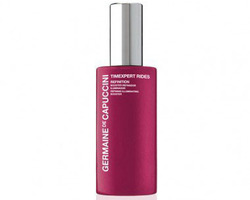 Refinition Refining Illuminating Booster