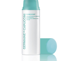 Balancing Perfecting Serum