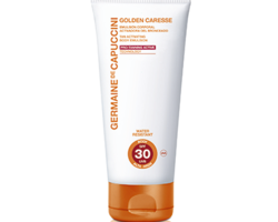 Tan Activating Body Emulsion SPF 30