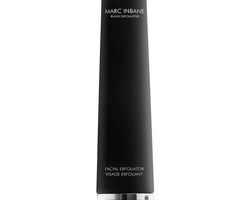 Black Exfoliator