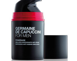 For Men Powerage